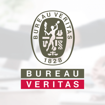 Training courses in partnership with Bureau Veritas